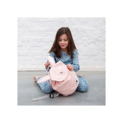 Trixie Batoh Mini Zajačik 2