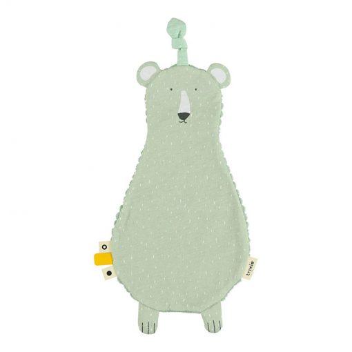 Trixie Maznáčik malý Ľadový medveď 1