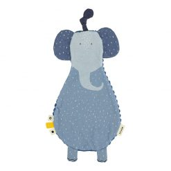 Trixie Maznáčik malý Sloník 1