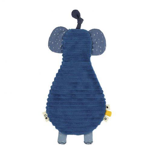 Trixie Maznáčik malý Sloník 2