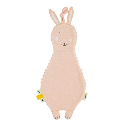 Trixie Maznáčik malý Zajačik 1