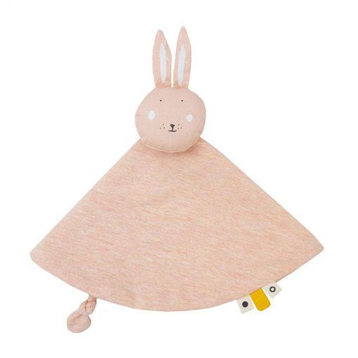 Trixie Maznáčik Zajačik 1
