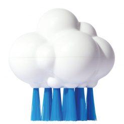 Moluk Plui Cloud s kefkou 1