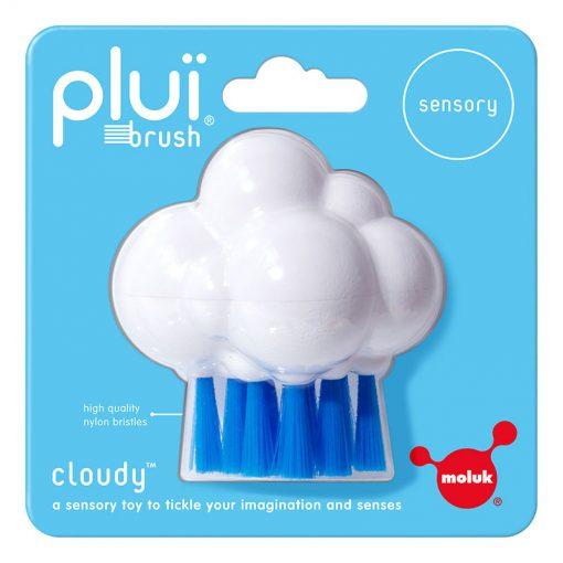 Moluk Plui Cloud s kefkou 3