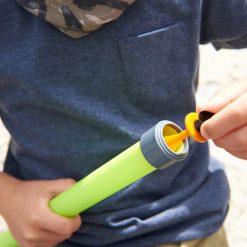 Haba Terra Kids Fúkačka 3