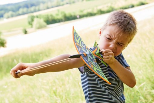 Haba Terra Kids Prak Klzak 2