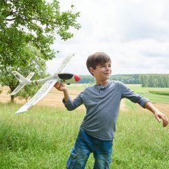 Haba Terra Kids Vetroň Maxi 2