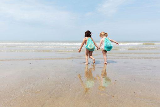 Quut Limited beach set Alto 2