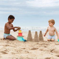 Quut Limited beach set Alto 3