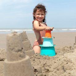 Quut  Limited beach set Alto 4