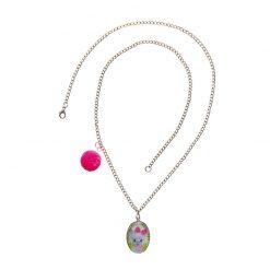 Janod Šperky Domáci miláčikovia v šperkovničke 4