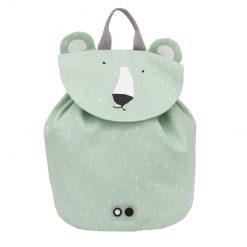 Trixie Mini Batoh Ľadový medveď 1