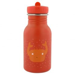 Trixie Fľaša na pitie Krab 1