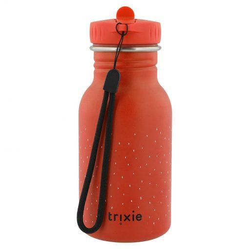 Trixie Fľaša na pitie Krab 2