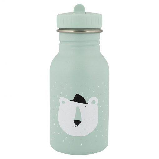 Trixie Fľaša na pitie Ľadový medveď 1
