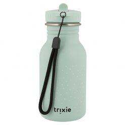 Trixie Fľaša na pitie Ľadový medveď 2