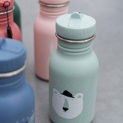 Trixie Fľaša na pitie Ľadový medveď 3