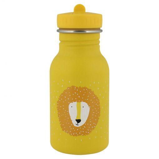 Trixie Fľaša na pitie Lev 1
