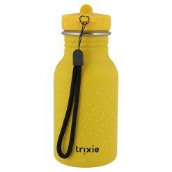 Trixie Fľaša na pitie Lev 2
