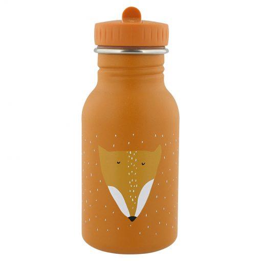 Trixie Fľaša na pitie Líška 1