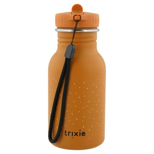 Trixie Fľaša na pitie Líška 2