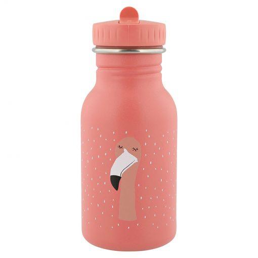 Trixie Fľaša na pitie Plameniak 1