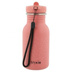 Trixie Fľaša na pitie Plameniak 2