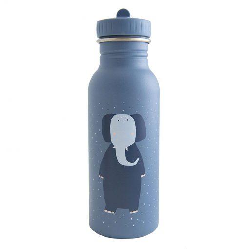 Trixie Fľaša na pitie Sloník 500 ml 1