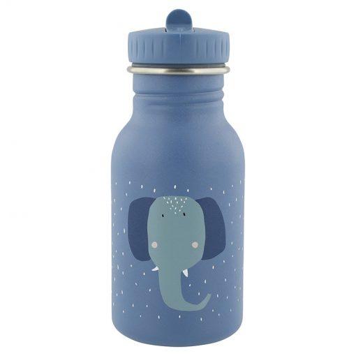 Trixie Fľaša na pitie Sloník 1