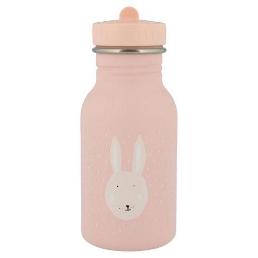 Trixie Fľaša na pitie Zajačik 1
