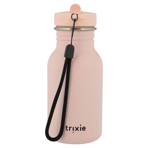 Trixie Fľaša na pitie Zajačik 2
