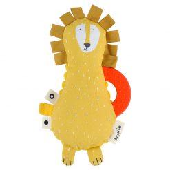 Trixie Mini Aktivity hračka Lev 1