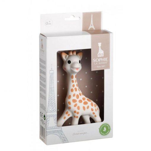 Sophie Žirafa 1