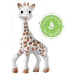 Sophie Žirafa 2