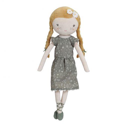 Little Dutch Bábika Julia 35 cm 1