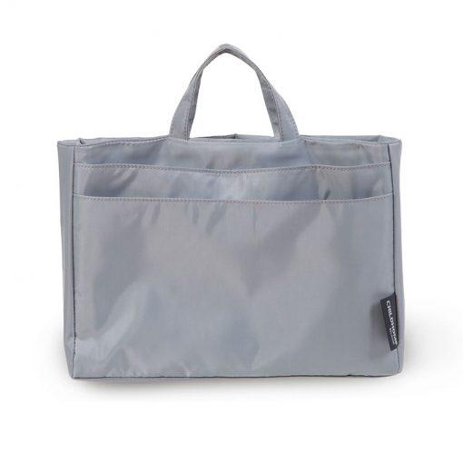 Childhome Organizér do prebaľovacej tašky Grey 2