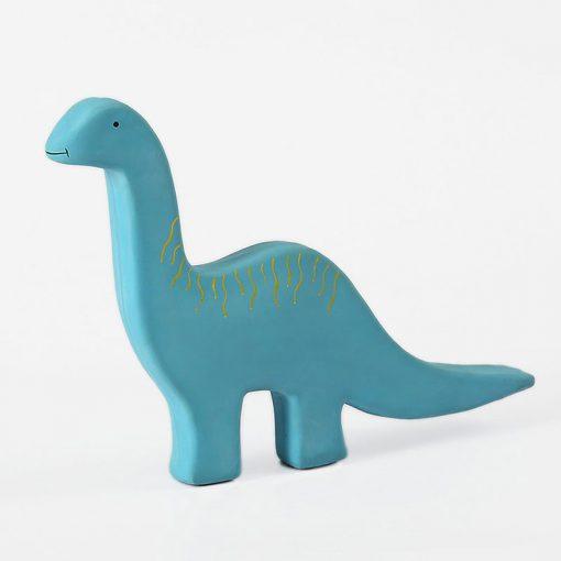 Tikiri Baby Dinosaurus Brachi 1