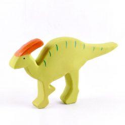 Tikiri Baby Dinosaurus Para 1