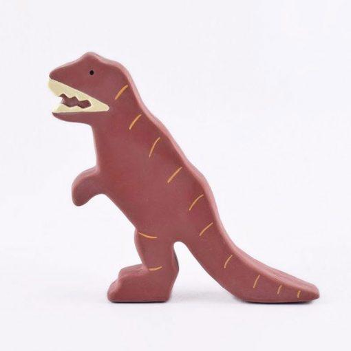 Tikiri Baby Dinosaurus T-rex 1