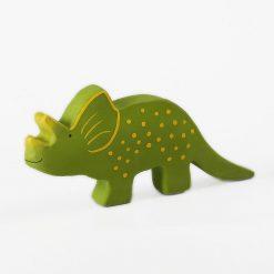 Tikiri Baby Dinosaurus Trice 1