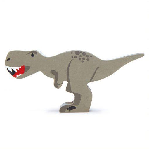 Tender Leaf Toys Dinosaurus Tyrannosaurus Rex 1