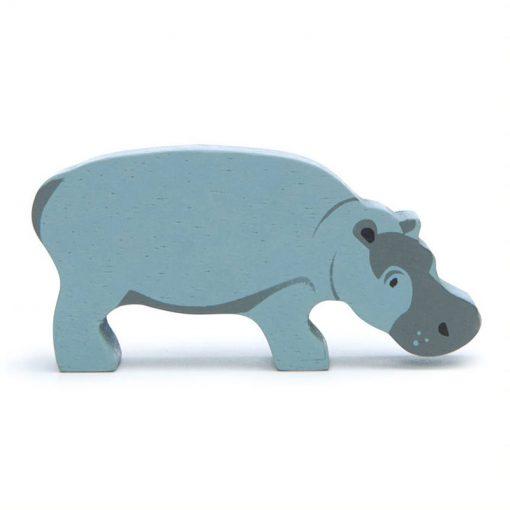 Tender Leaf Toys Safari Hroch 1
