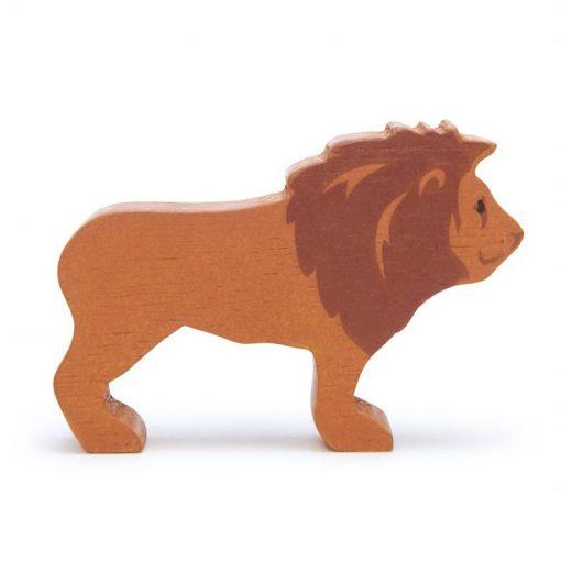 Tender Leaf Toys Safari Lev 1