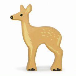 Tender Leaf Toys Zvieratká z Lesa Jeleň 1