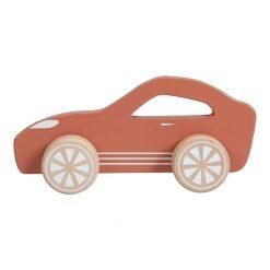 Little Dutch Športové autíčko 1