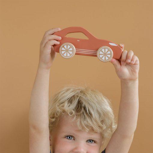 Little Dutch Športové autíčko 2