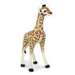 Melissa & Doug Baby žirafa 1