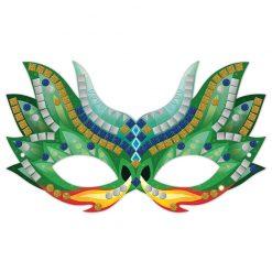 Janod Mozaika Masky 3