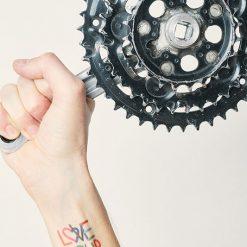 Kresky Tetovačky Bicyklové 4