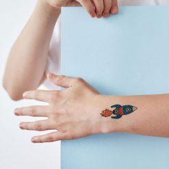 Kresky Tetovačky Leto pre všetkých 3
